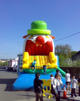 payaso-tragon-1