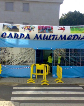 carpa-multimedia-1