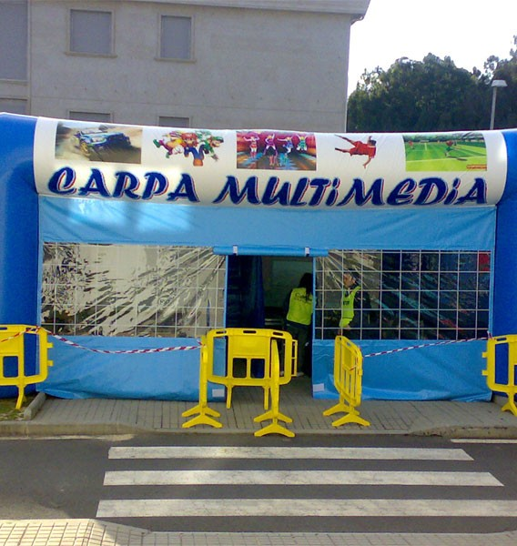 carpa-multimedia-1