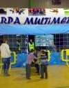 carpa-multimedia-2