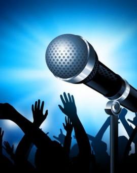 karaoke-galiocio